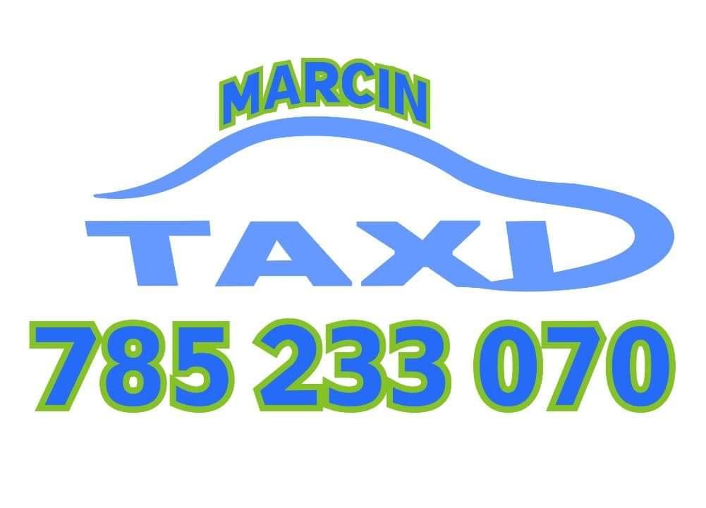 Taxi Knurów